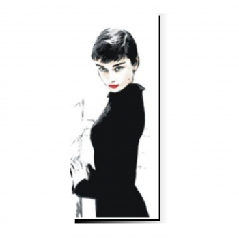 davide24 audrey hepburn. Black Bedroom Furniture Sets. Home Design Ideas