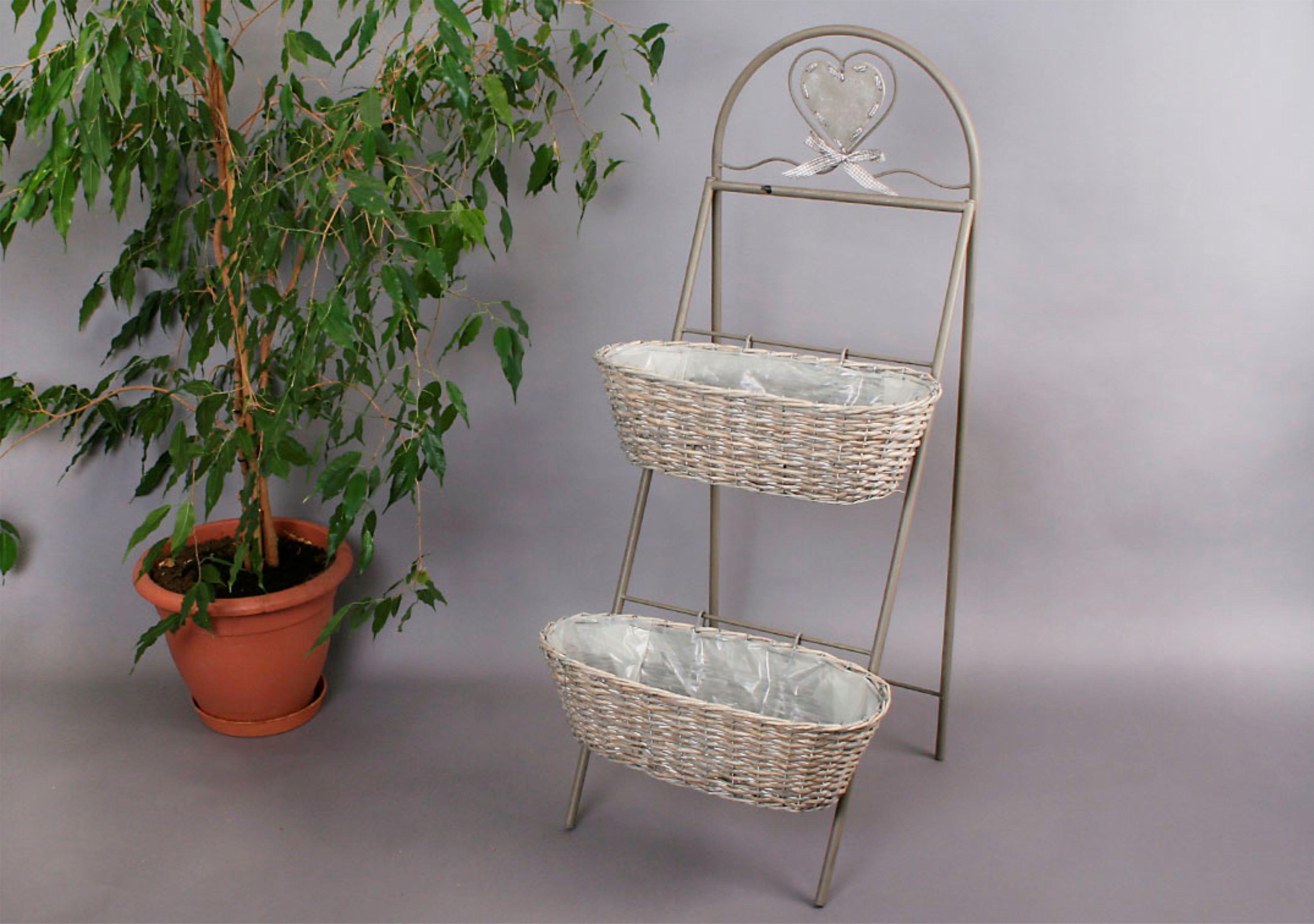 davide24 blumenbank st nder. Black Bedroom Furniture Sets. Home Design Ideas